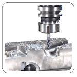 cnc, manual, turning, milling, screw machine, swiss turning, prototypes to large production runs